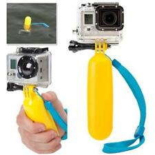 Floating Bobber Hand Grip Handle Handheld Mount Monopod SPORT CAM