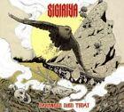 Darkness Died Today 0803341423534 by Sigiriya CD
