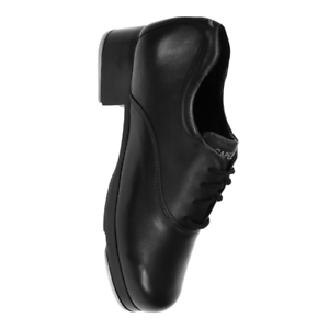 premium tap shoes Black Capezio classic tap shoes K543 UK 9