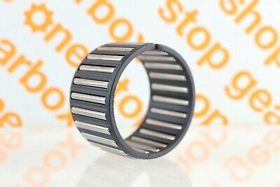 M32 M20 GEARBOX 6TH GEAR NEEDLE CAGE ROLLER BEARING GENUINE OE