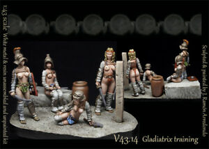 Gladiatrix-Formation-1-43-4-Chiffres-El-Viejo-Dragon-Miniaturas-Pin-Up-V43-14