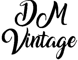 DM Vintage Collectibles LLC