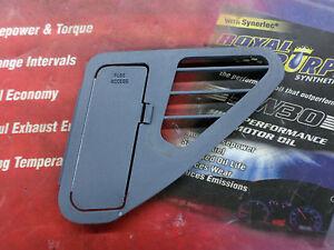 image is loading 1995-1999-oldsmobile-aurora-oem-interior-fuse-box-