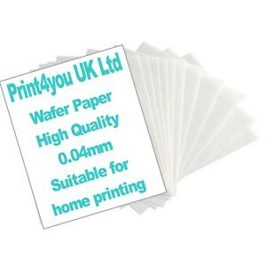HIGH-QUALITY-0-4mm-25-sheets-rice-wafer-edible-paper-for-home-printing