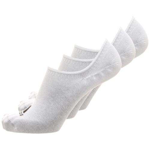 adidas Performance Performance Invisible Socken 3er Pack NEU