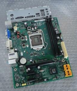 Fujitsu-D2990-A11-GS-4-Esprimo-P400-E400-E85-PH300-Socket-1155-Motherboard