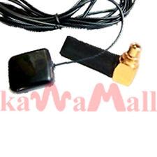 External MMCX Female GPS Antenna for Pioneer AVIC-S1