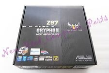 "➨➨➨ ""New"" Asus Sabertooth Z97 Gryphon LGA 1150 ATX Motherboard Kit ➨➨➨"