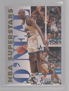1993-94-SHAQUILLE-O-039-NEAL-FLEER-NBA-SUPERSTARS-INSERT-16-OF-20-MAGIC