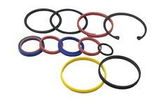 115288801 Seal Kit For Raymond