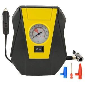 12V-voiture-pneu-gonfleur-pompe-Numerique-Portable-Pneu-Pompe-Compresseur-Air