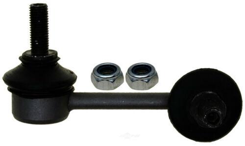 Suspension Stabilizer Bar Link Rear Left ACDelco Advantage fits 07-16 Honda CR-V