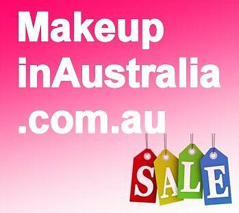 Makeup in Australia