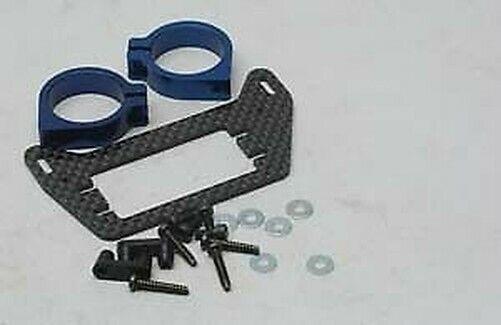Rg Needle Needle Needle Control Set (OS) 687517