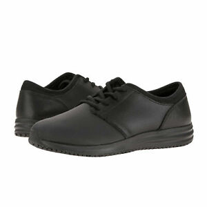 Engage Slip Resistant Shoes