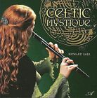 Celtic Mystique * by Howard Baer (CD, Sep-2014, Solitudes)