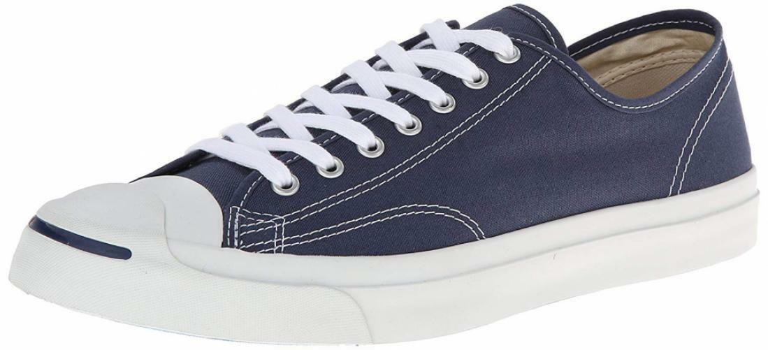 Converse mujer Jack Jack Jack Purcell Cp Lona Low Top 81f464