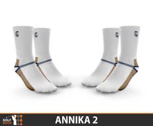 Annika-2-Ladies-Cushioned-Coolmax-Golf-Socks-2-Pairs