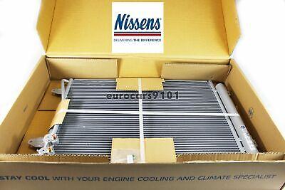 New Volkswagen Passat Nissens Front A//C Condenser 94832 561820411