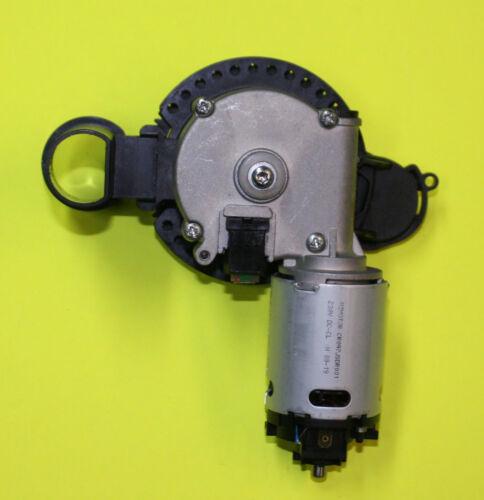 HD8978 Mahlwerk komplett  für Saeco GranBaristo HD8977
