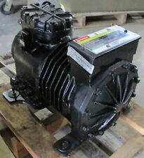 Copeland 3aj2 0200 Cab Copelametic Compressor Re Manufactured 230 Vac 1 Phase