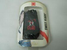 Custodia sacchetto porta cellulare telefonino lettore mp3 SWEET YEARS OMA151