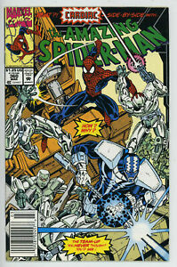1992-THE-AMAZING-SPIDER-MAN-360-NEWSSTAND-VARIANT-EDITION-1ST-CAMEO-CARNAGE