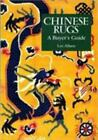 Chinese Rugs : A Buyer's Guide by Lee Allane (1994, Paperback)