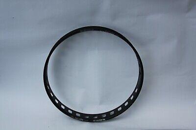 Sun Ringle Mulefut 80 SL 27.5 Rim Strip 584 x 60mm Wide Black