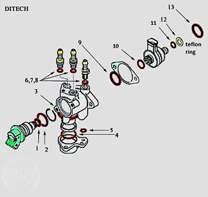 Kawasaki Bayou 220 Cdi Wiring Diagram furthermore Eureka Vacuum Wiring Diagram further Ktm Duke 125 Wiring Diagram in addition Go Ped Gtr46 Trail Ripper additionally Go Cart Engine 2. on scooter repair manual