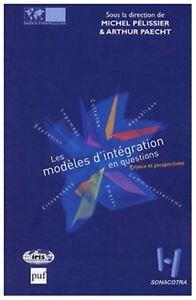 Les-modeles-d-039-integration-en-questions-Enjeux-et-perspectives