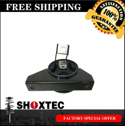 21830-0X010 Front Right Engine Motor Mount for 11-13 Hyundai i10 1.1L