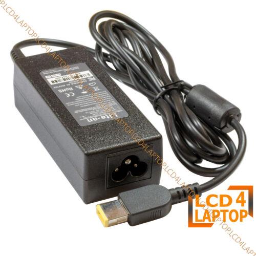 45W For Lenovo V110-15ISK V110-15IKB 80TH 20V2.25A Laptop AC Adapter Charger