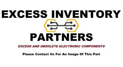 1PCS TEXAS INSTRUMENTS TMS27C020-15JL CMOS UV EPROM 32-PIN CERAMIC