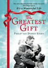 The Greatest Gift by Philip Van Doren Stern (Hardback, 2014)