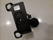 Handyhalter Handyhalterung für Auto KFZ Samsung Galaxy S2 Neu