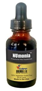 Numonia-Natural-Pneumonia-and-Lungs-Wellness-Supplement-1-unit-60-ml
