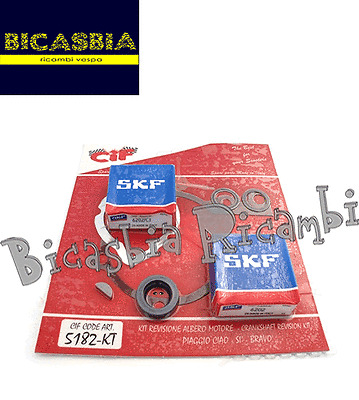 Cofle il cavo dell/'acceleratore guaina bowden ARGANO AUDI FIAT 2975314