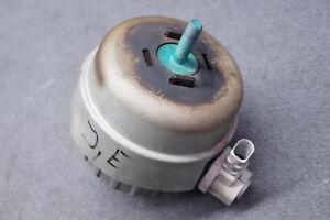 Audi-A6-4F-C6-3-0-TDI-Hydrolager-links-4F0199379H-Motorlager-Lager-Original-JE