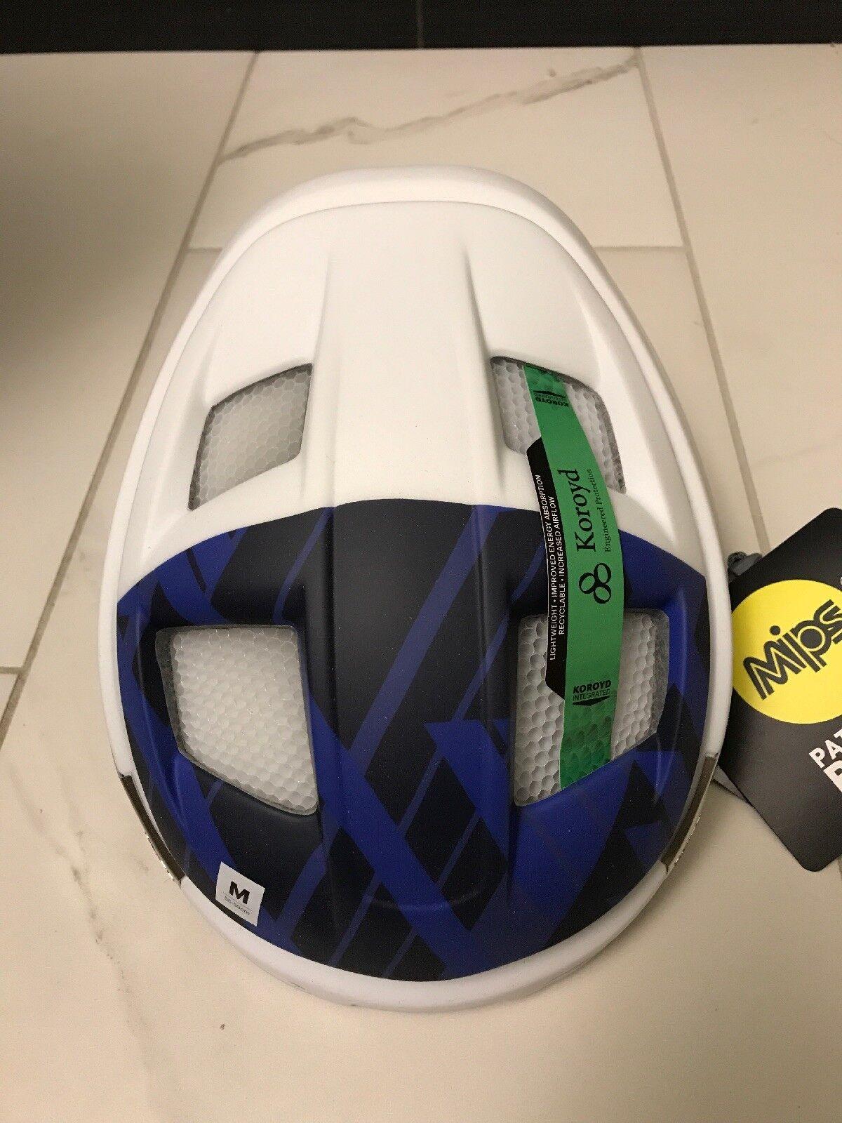 Smith Optics Ogreenake UHC Pro Cycling Road Bike Cycling Helmet NEW Medium