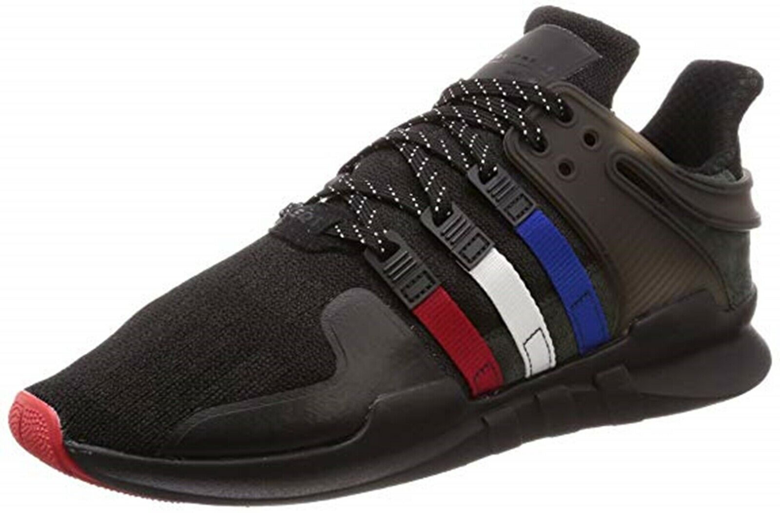 Adidas EQT SUPPORT ADV ATMOS JAPAN import Japanese atmos Limited NEW CM8498