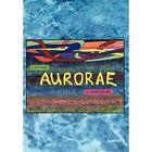 Aurorae: The Approaching Fate by D J Hoffman (Hardback, 2012)