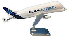 Airbus a320 House Colour 1:200 Limox Wings lx031
