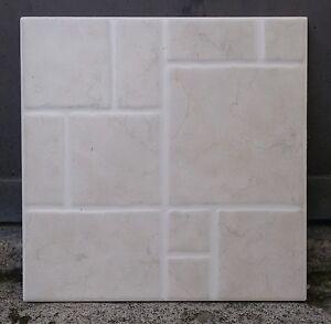 1 scatola di piastrelle grigie per rivestimento cucina 20x20 | eBay