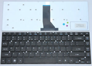 New-for-Acer-Aspire-4830-4830G-4830T-4830TG-3830-3830T-3830G-laptop-Keyboard