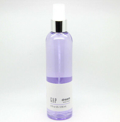 gap dream perfume price