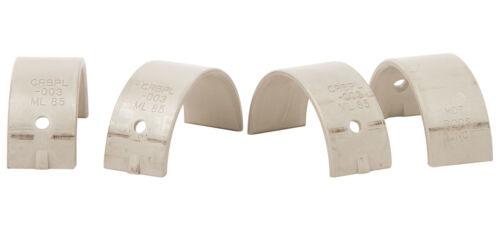 Counter Balancer Bearing Kit 2011-16 Polaris RZR 900 1000