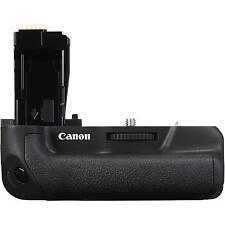 Canon BG-E18 Battery Grip for 750D / 760D