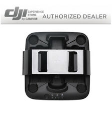 DJI Spark Drone Part 24 Portable Charging Station Camcorder