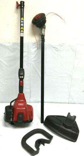 Toro 51978 2-Cycle 25.4cc Attach Capable Straight Shaft Gas String Trimmer GR